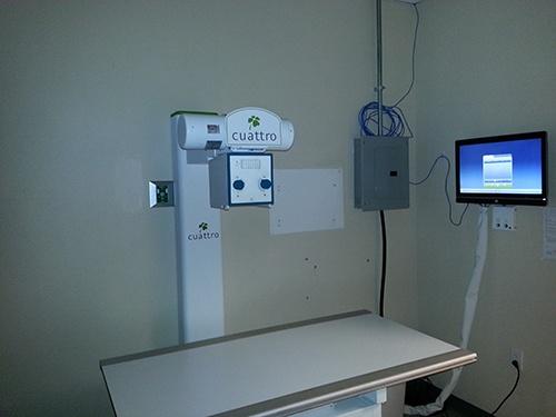 #2-radiology-Cuattro-digital-radiography