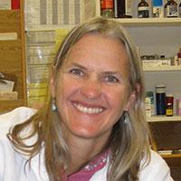 Dr-Susan