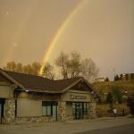 PKC-rainbow