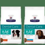 Dental Health 2
