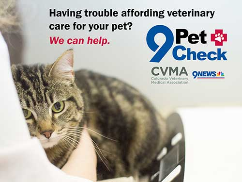 Pet Kare to Participate in 9PetCheck!