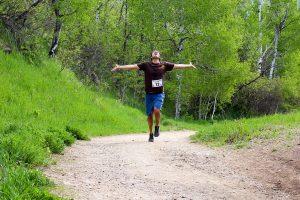 tails n trails joy