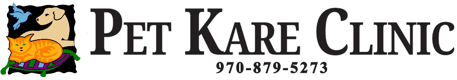 Pet Kare Clinic, Steamboat Springs