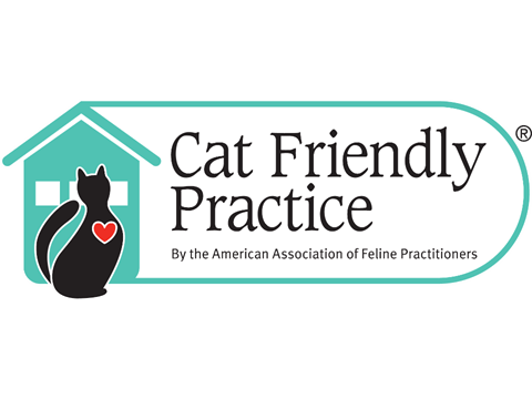 AAFP Cat Friendly Practice