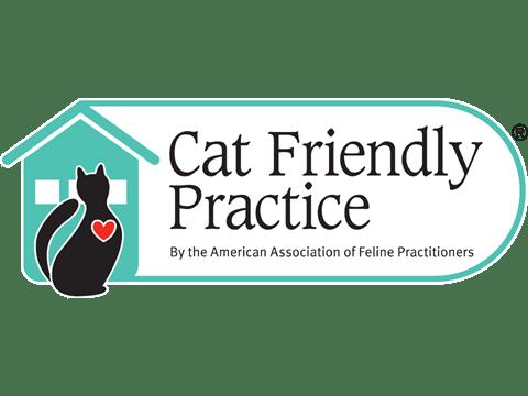 AAFP Cat Friendly Practice